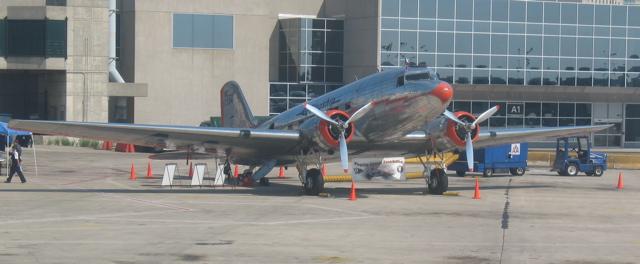 AA Flagship Detroit-1