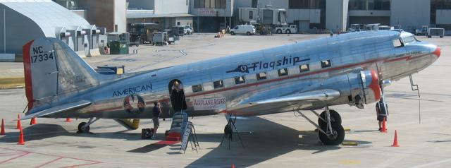 AA Flagship Detroit-2
