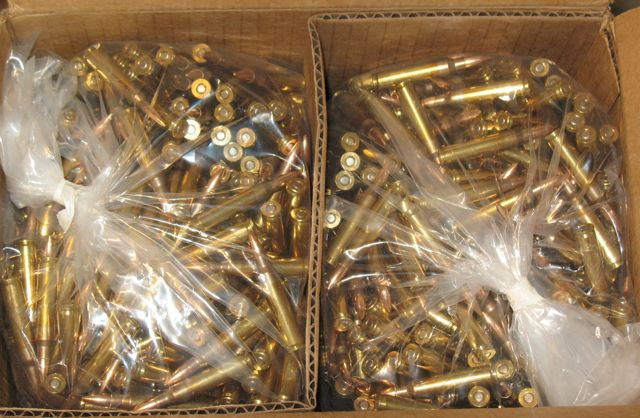 223+ammo