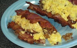 bacon-nom