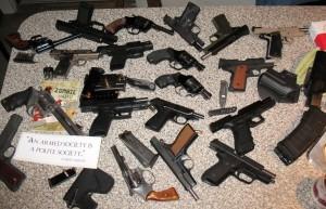 gun-table