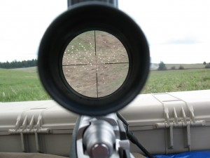 through_scope