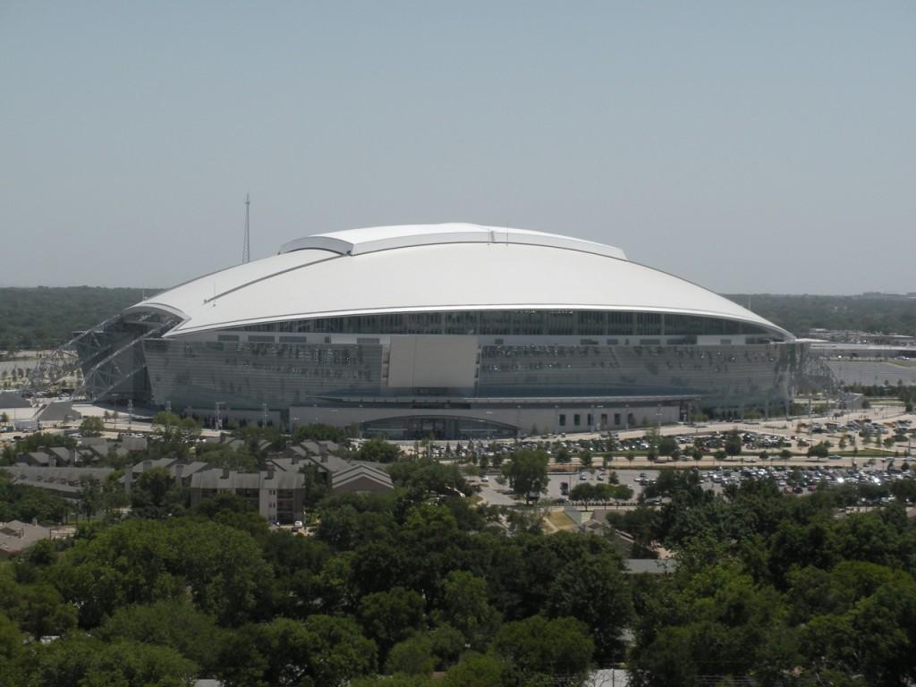 New_cowboy_stadium