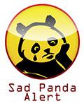 sadPandaIcon