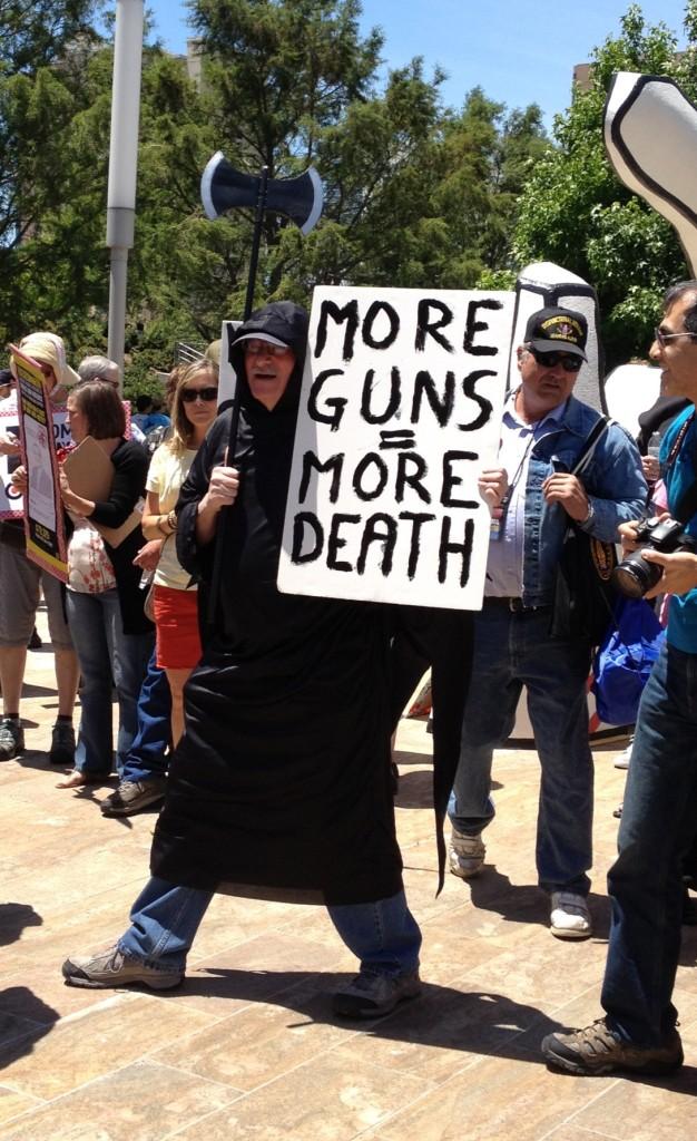 NRA_protestor2